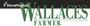 logo_WallacesFarmer