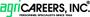 logo_agricareers