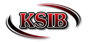 logo_ksib